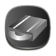 http://i27.servimg.com/u/f27/14/67/05/90/icone_54.png