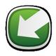 Mises à Jour - Code Produit (Symbian^3, Belle, FP1, FP2 Refresh)