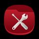 http://i27.servimg.com/u/f27/14/67/05/90/tools10.png