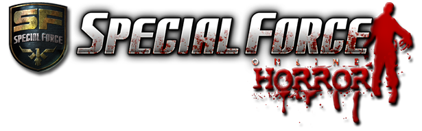 Special Force Online