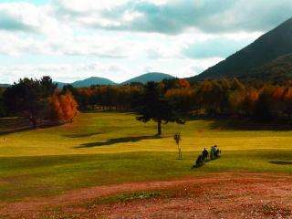Un peu de sport? dans Sport golf_d11