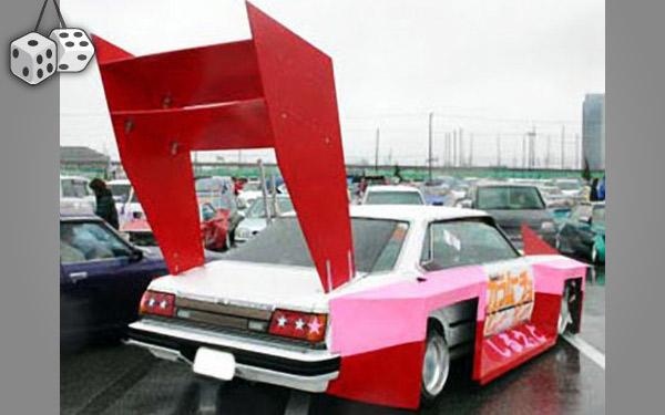 car49210.jpg