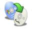 http://i27.servimg.com/u/f27/14/87/73/48/softwa10.png