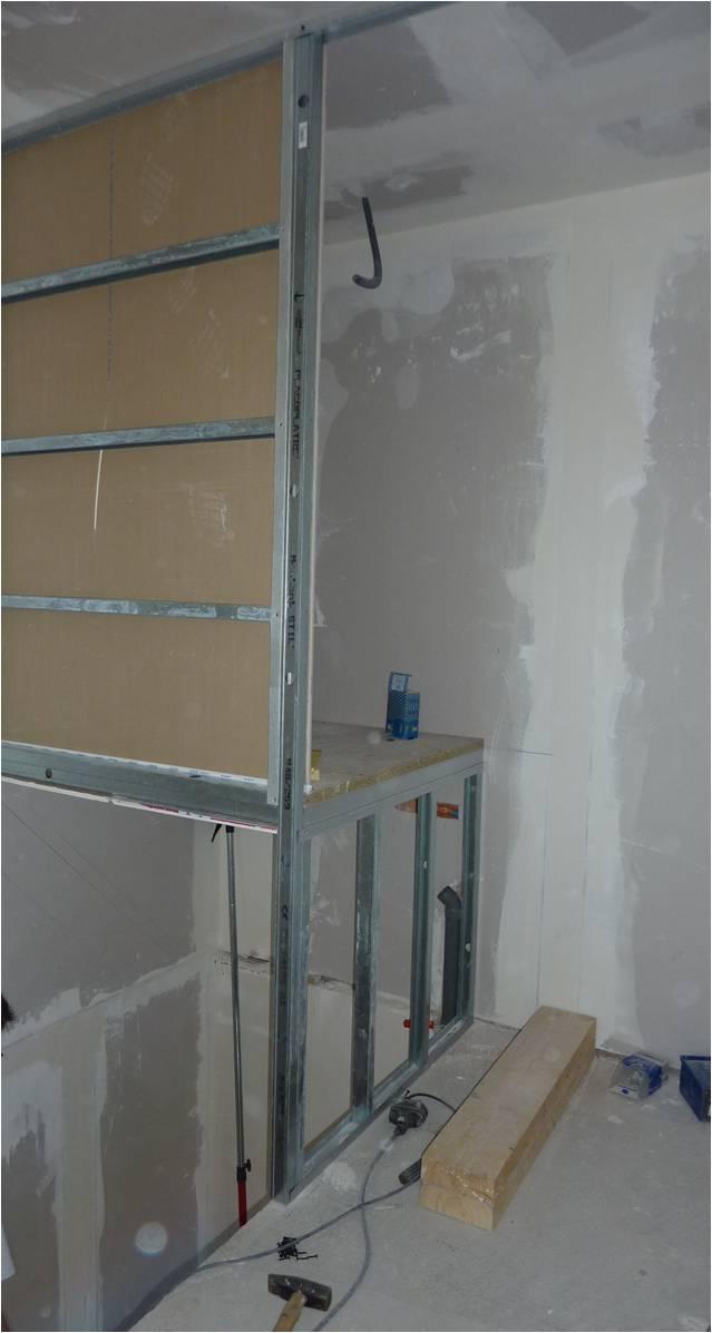 am nagement et d co wc. Black Bedroom Furniture Sets. Home Design Ideas