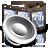 Áudio,Filmes e Imagens