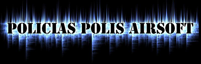 Foro de Dead Zone Airsoft y de Policias Polis Airsoft