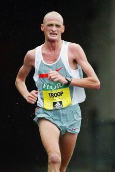 marato12.jpg