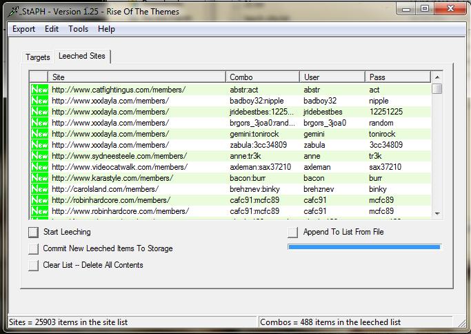 007 msn password hack v1. 0 video dailymotion.