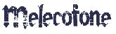 Melecofone - Dicas SEO e Downloads