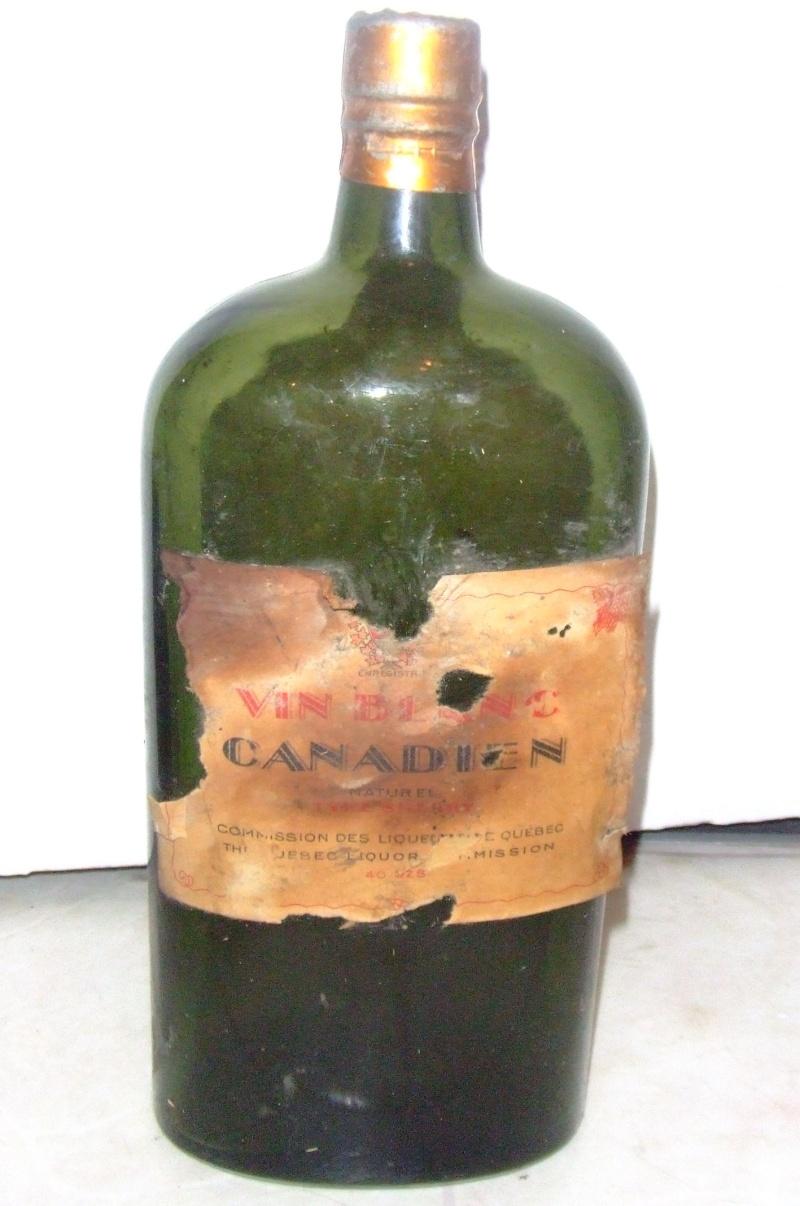 vin10.jpg