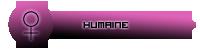 Humaine