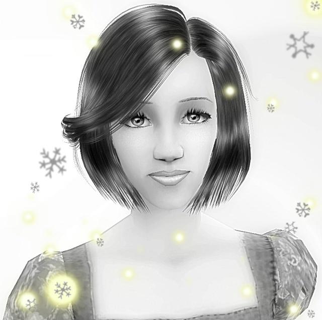 avatar11.jpg