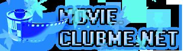 MOVIE | ดูหนังออนไลน์ โหลดหนัง ตัวอย่างหนังใหม่
