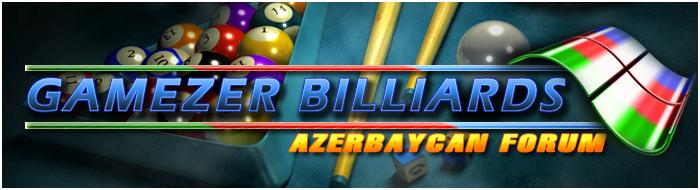 GAMEZER { V6 } AZERBAYCAN