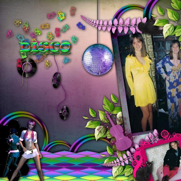 http://i27.servimg.com/u/f27/15/67/33/01/disco_10.jpg