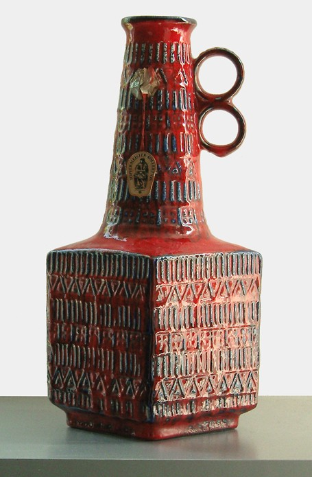 BAY KERAMIK VASE – Vases Sale