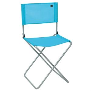 chaise10.jpg