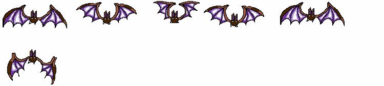 bat10.png
