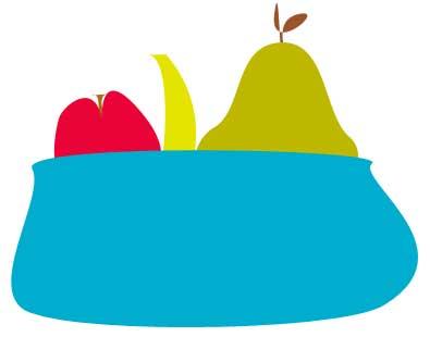 fruit-10.jpg
