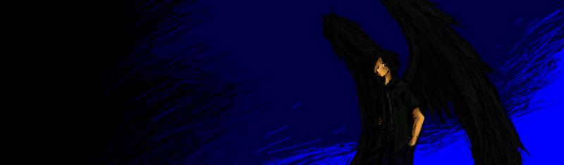 Shadowstorm Ragnarok