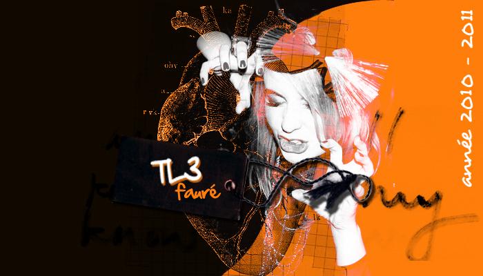 TL3 Fauré
