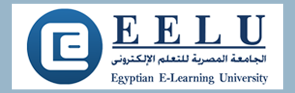 E-Learning Diploma Forum