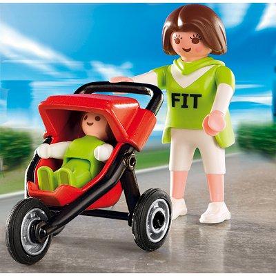 Playmobil partir de quel ge - Porte bebe babybjorn a partir de quel age ...