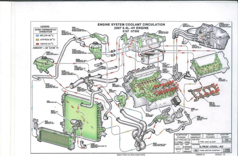 1989 ford mustang gt wiring diagram images mustang 5 0 fusebox 1989 mustang vacuum diagram further ford radio wiring