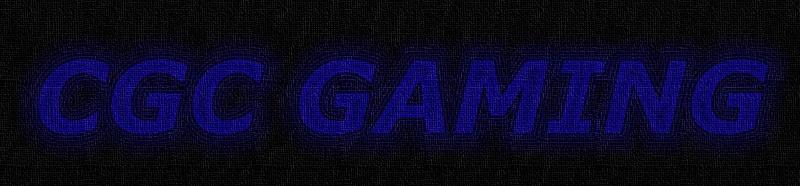 Casual Gaming Crew