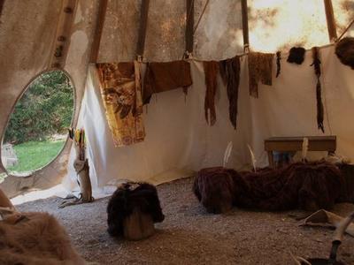 le forum des amis de christia sylf habitats int gr s la nature. Black Bedroom Furniture Sets. Home Design Ideas