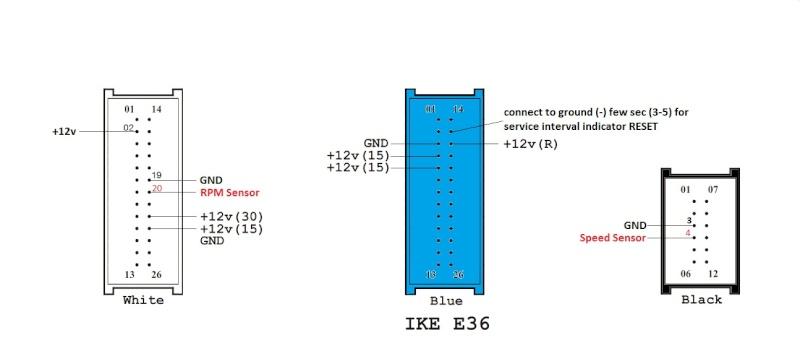 Bmw E36 328I Wiring Diagram from i27.servimg.com