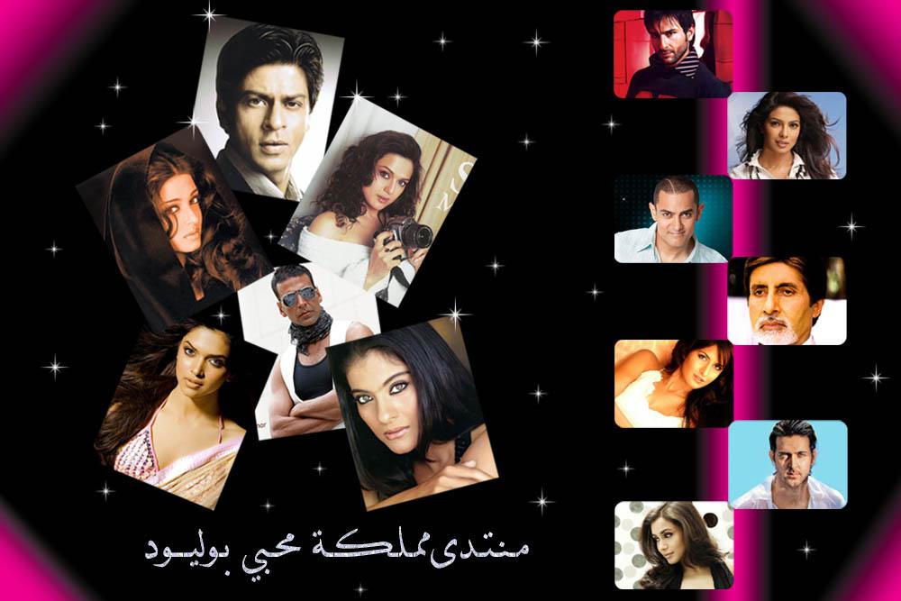 BollywoodPyaar 100% مملكة عالم محبى بوليود बॉलीवुड