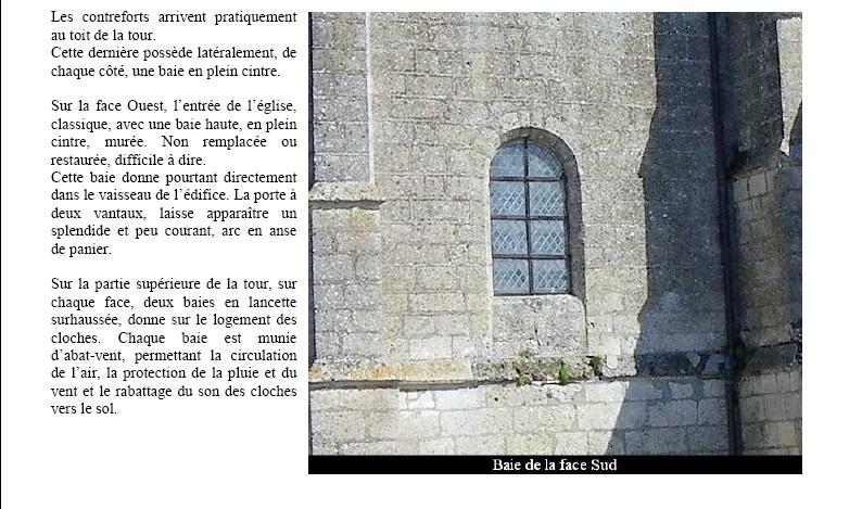 page_212.jpg