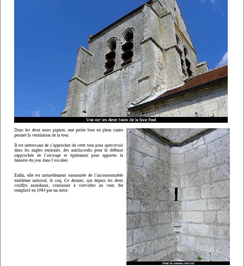 page_213.jpg