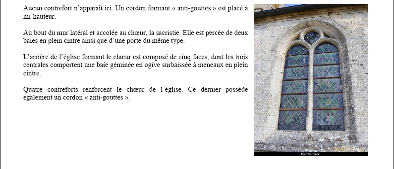 page_216.jpg