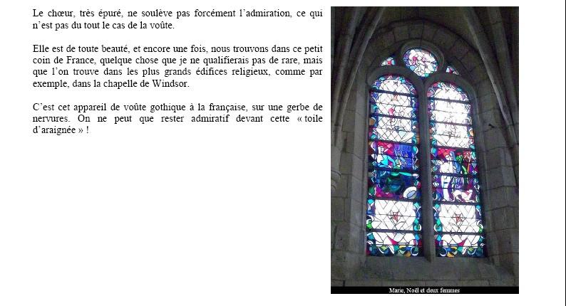 page_415.jpg