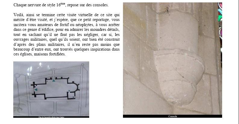 page_417.jpg