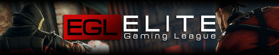 The Exiles Gaming League
