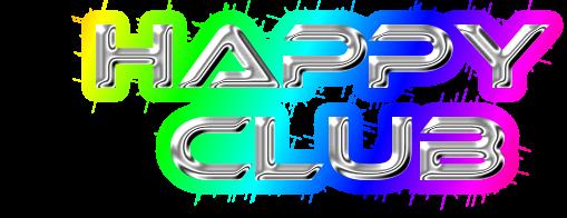 Happy Club