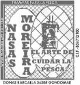 NASAS MOREIRA SL