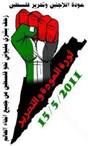اللجنة التحضيرية العليا لشباب فلسطين