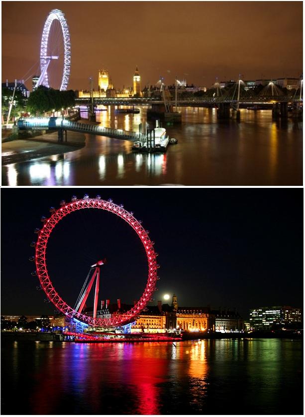 27 london eye - photo #36