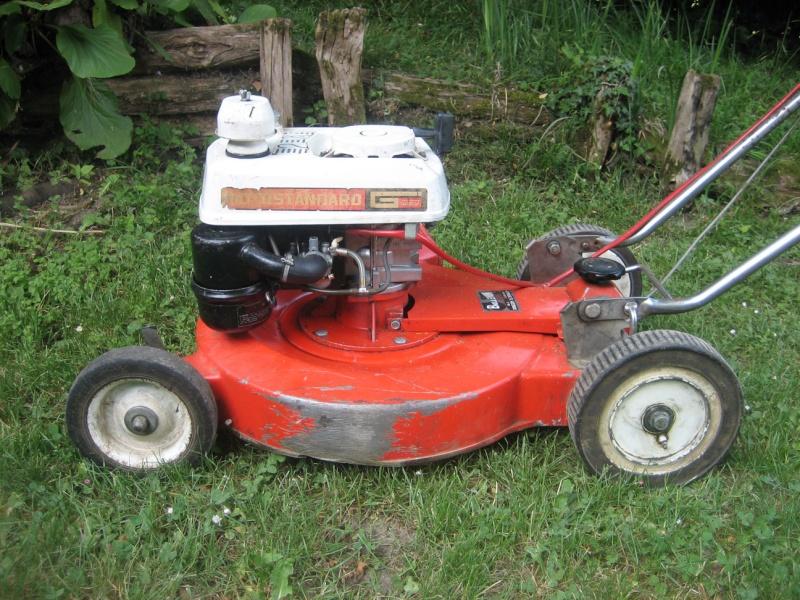 changer courroie tondeuse autoporte tracteur tondeuse clasf ue courroie tracteur tondeuse. Black Bedroom Furniture Sets. Home Design Ideas