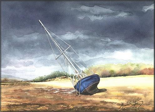 bateau11.jpg