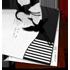 Phần mềm vẽ kỹ thuật và đồ họa