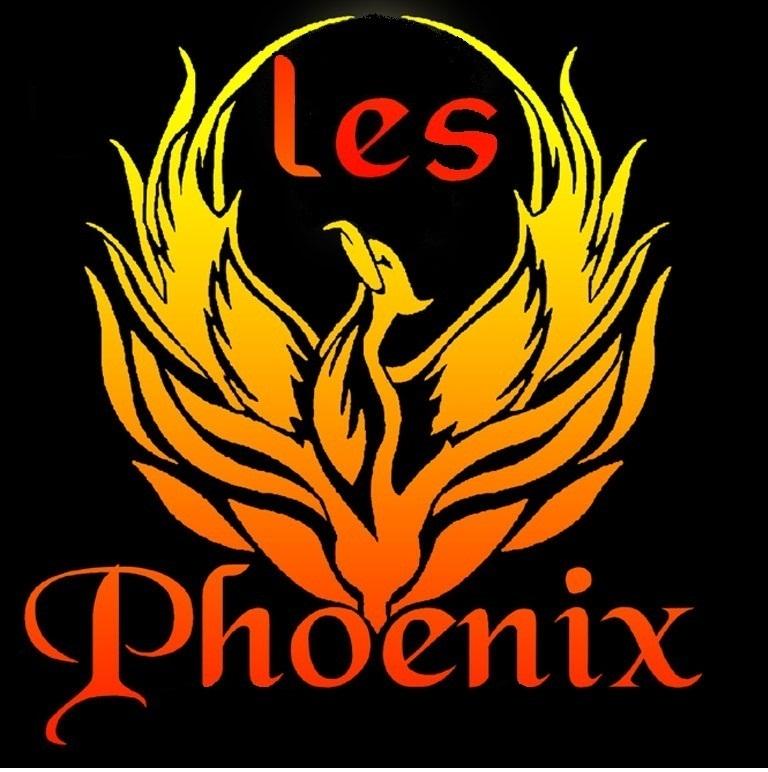 LES PHOENIX49