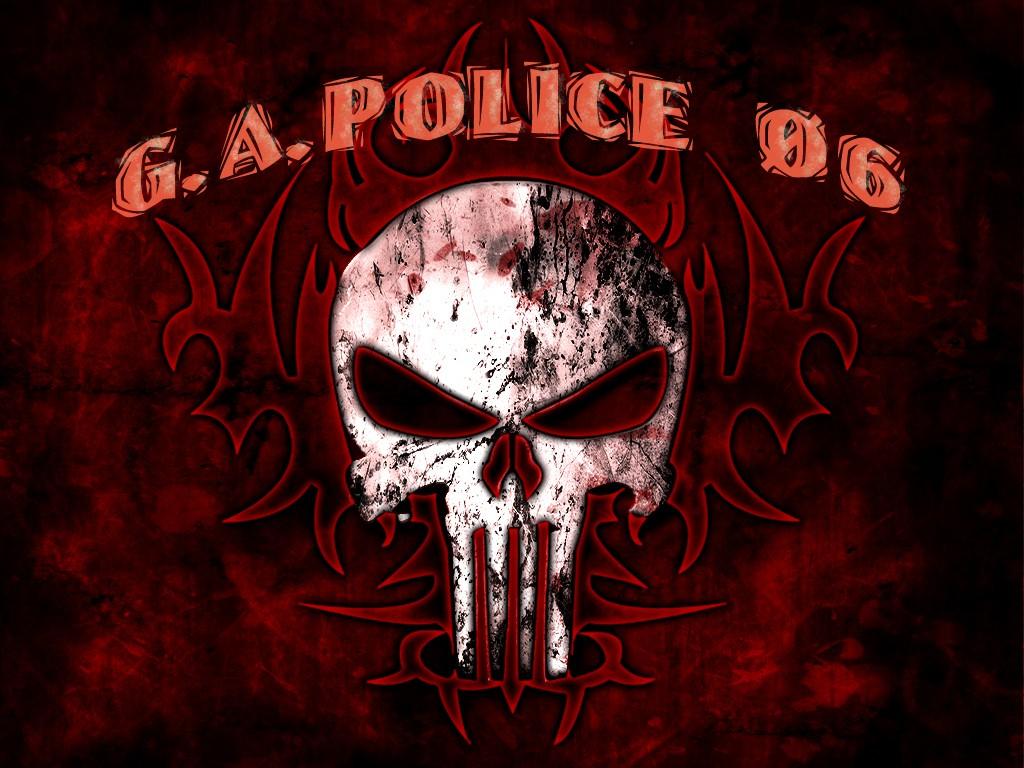 GAP 06