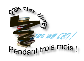 http://i27.servimg.com/u/f27/16/47/76/13/logo_c10.png