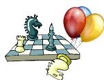 Games/Parties
