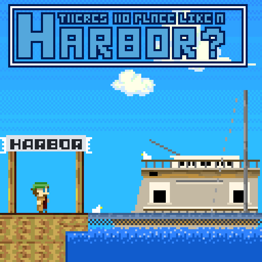 harbor10.png